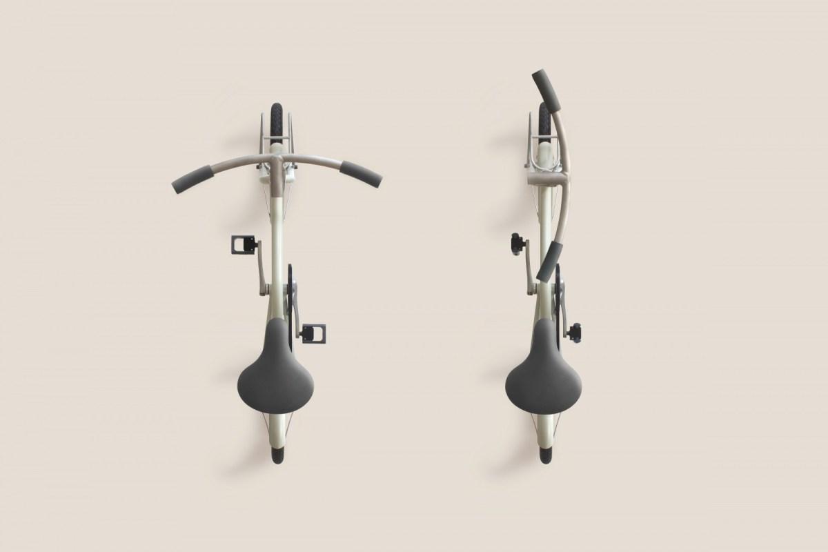 content_plain-magazine-compact-bike-corridor-top
