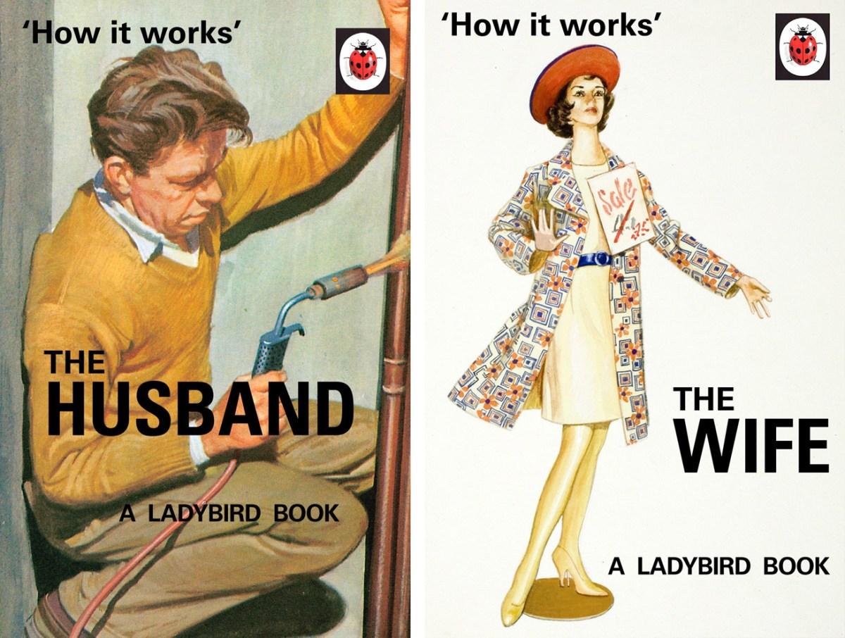 content_plainmagazine-ladybird_books-hubbywife