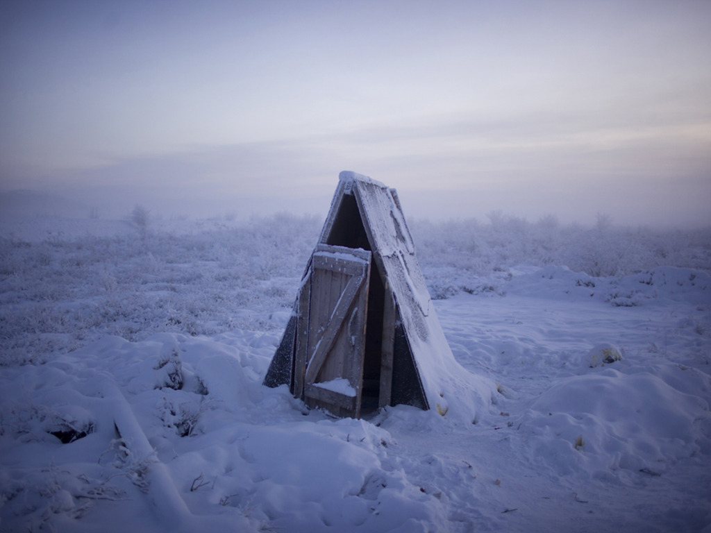 content_plain-magazine-amos-chapple-cold-outhouse