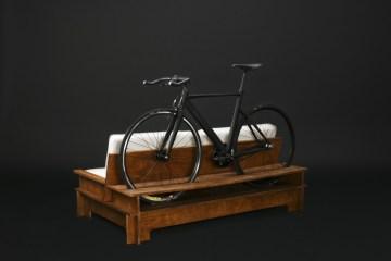 content_plain-magazine-bike-furniture-sillon1