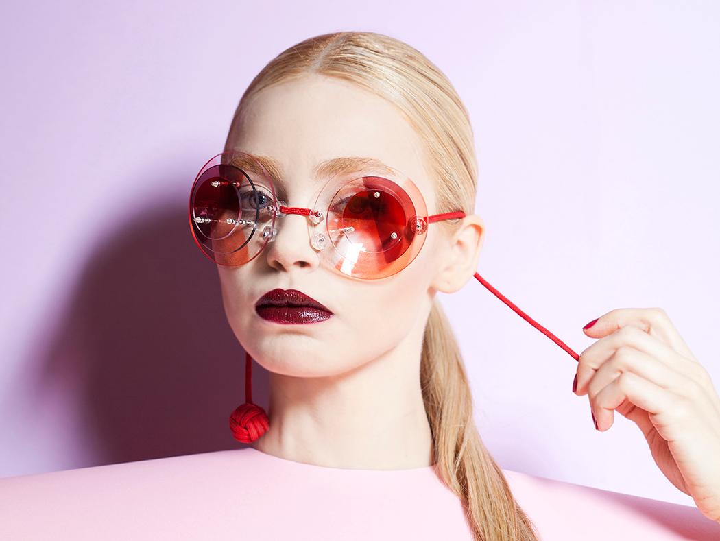content_plain-magazine-eclipse-eyewear-01