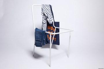 content_plain-magazine-sacrificial-chair05