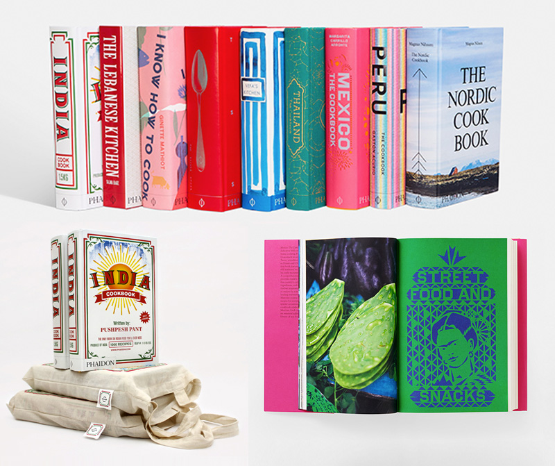20 Inspired Gifts for the Holidays - PLAIN Magazine