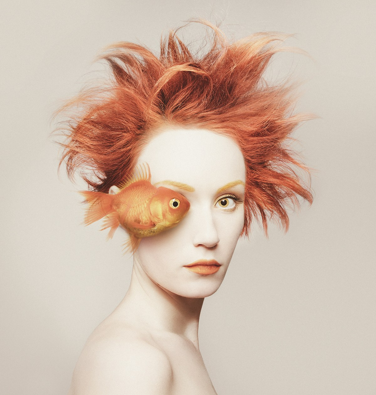 Flora Borsi Photography