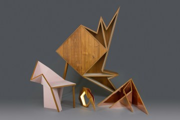 content_plain-magazine-origami-furniture-01