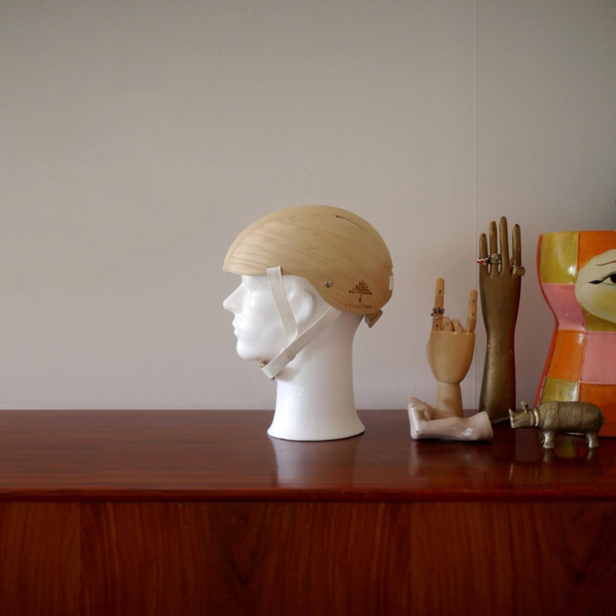 content_plain-magazine-wood-helmet05
