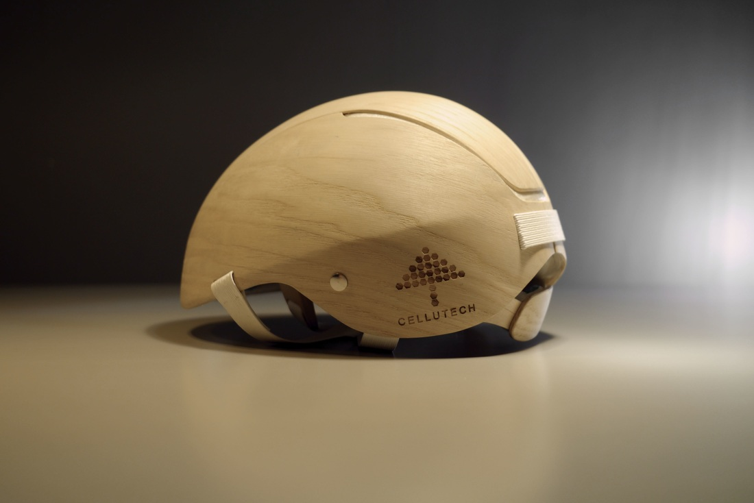 content_plain-magazine-wood-helmet09
