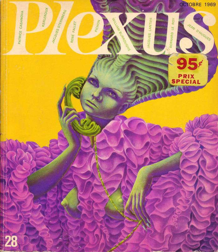 content_plain-magazine-plexus03