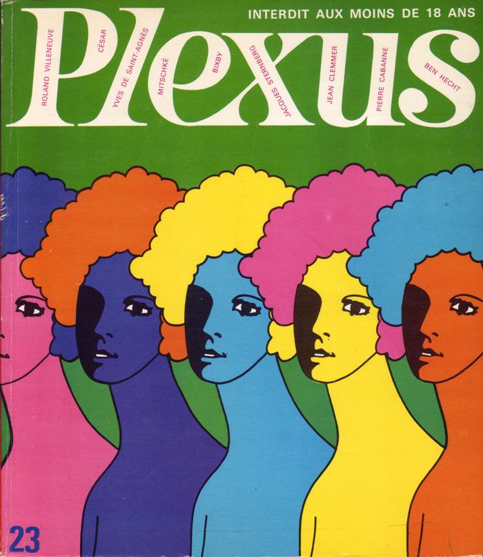 content_plain-magazine-plexus08