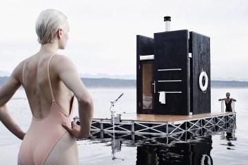 content_plain-magazine-floating-sauna-01