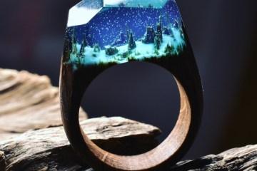 content_plain-magazine-secret-woods-ring-01