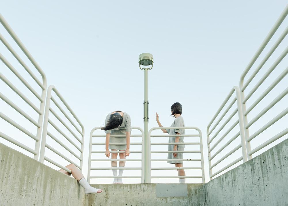 content_plain-magazine-yinchen-chen-companionship-01
