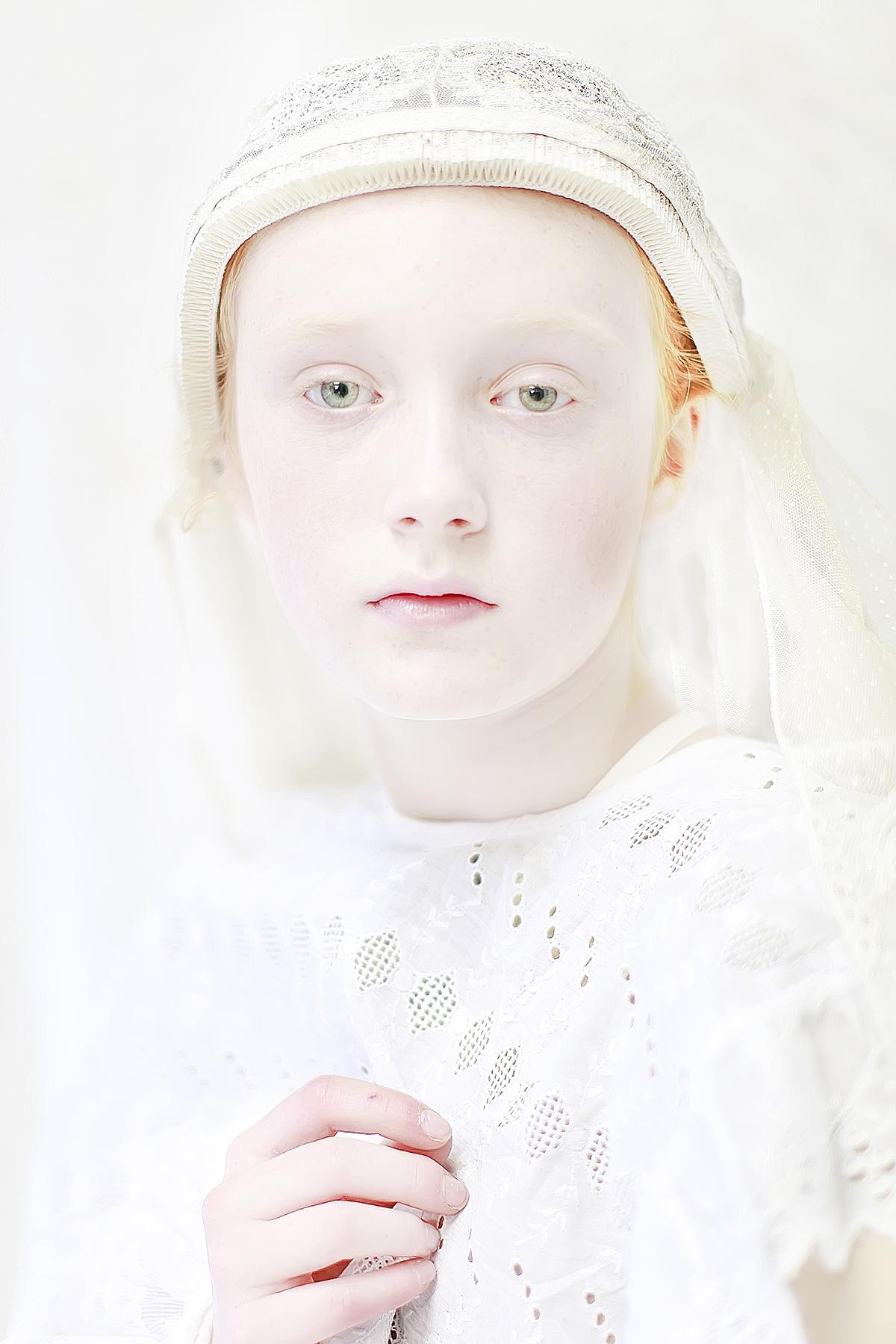 content_plain-magazine-elizabeth-koning-03