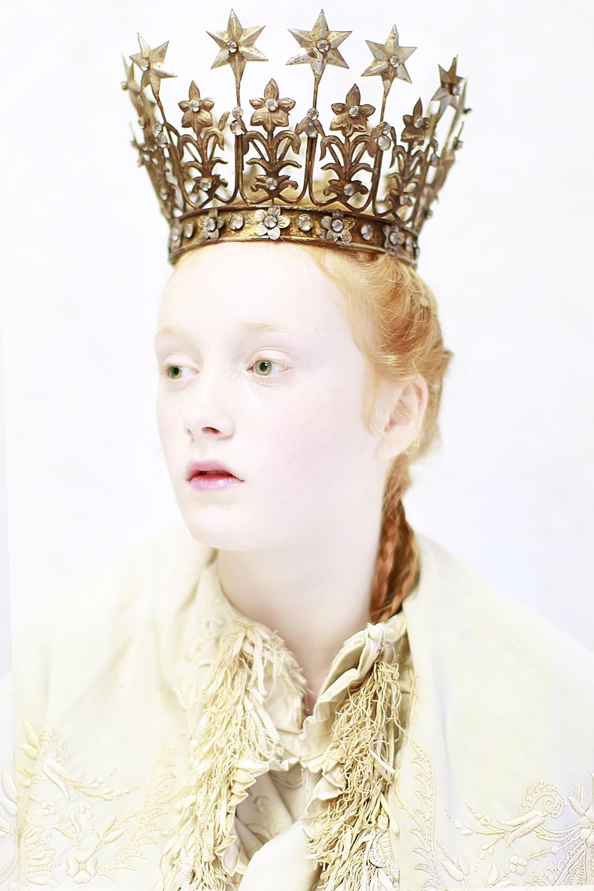 content_plain-magazine-elizabeth-koning-04