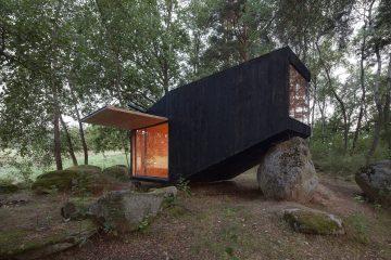 content_plain-magazine-forest-retreat-uhlik-01