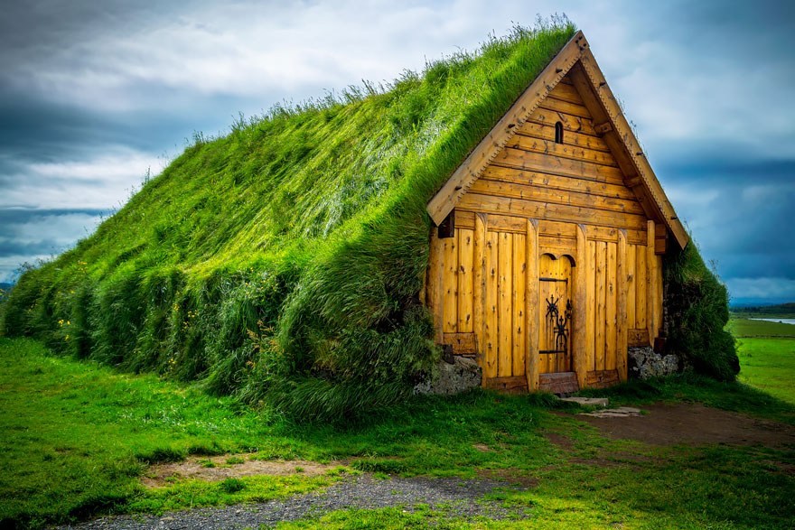 content_plain-magazine-green-roofs-03
