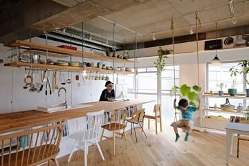 content_plain-magazine-tenhachi-home-01