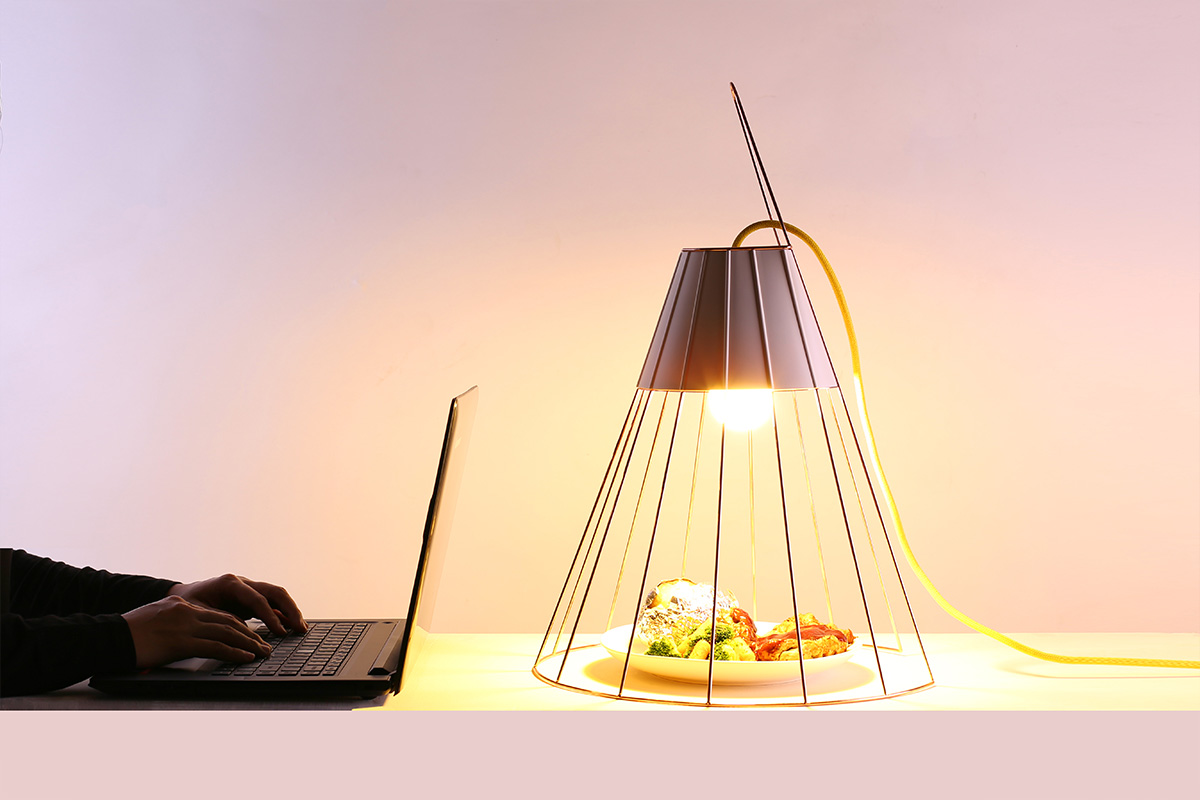 content_plain-magazine-missing-dining-table-08