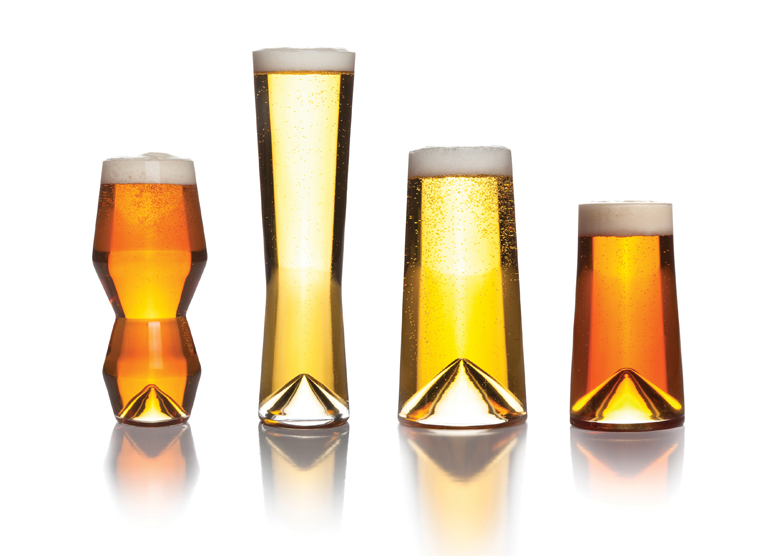 content_plain-magazine-vessels-monti-beer
