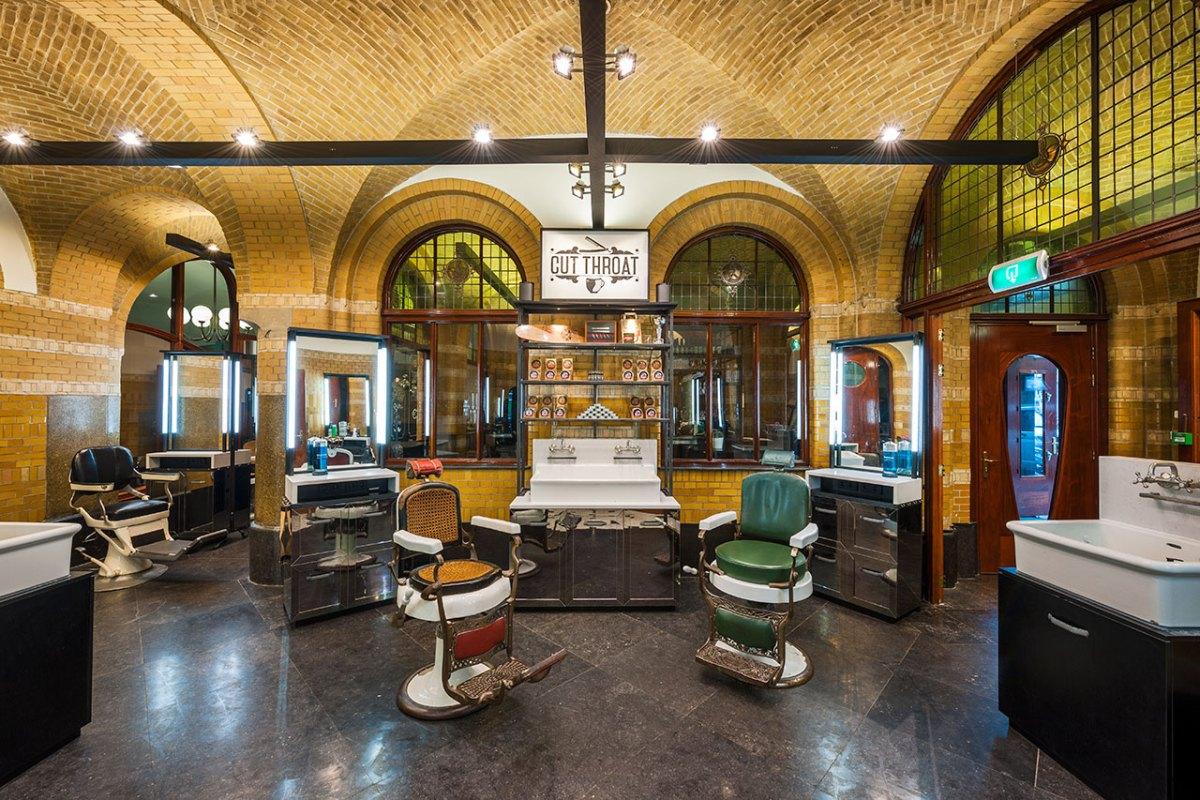 content_plain-Magazine-barbershops-cutthroat-amsterdam-01