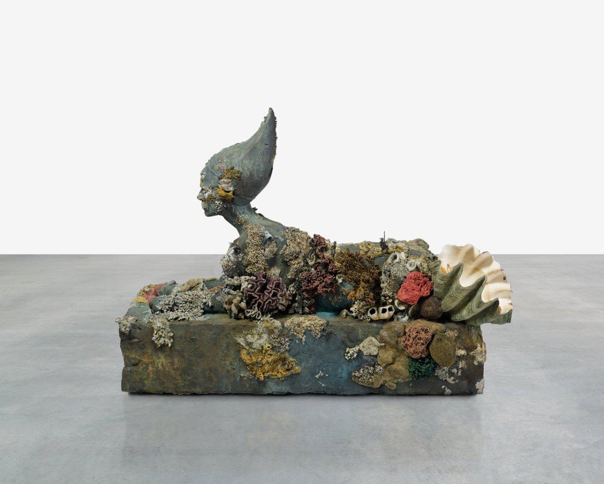 Damien Hirst Art