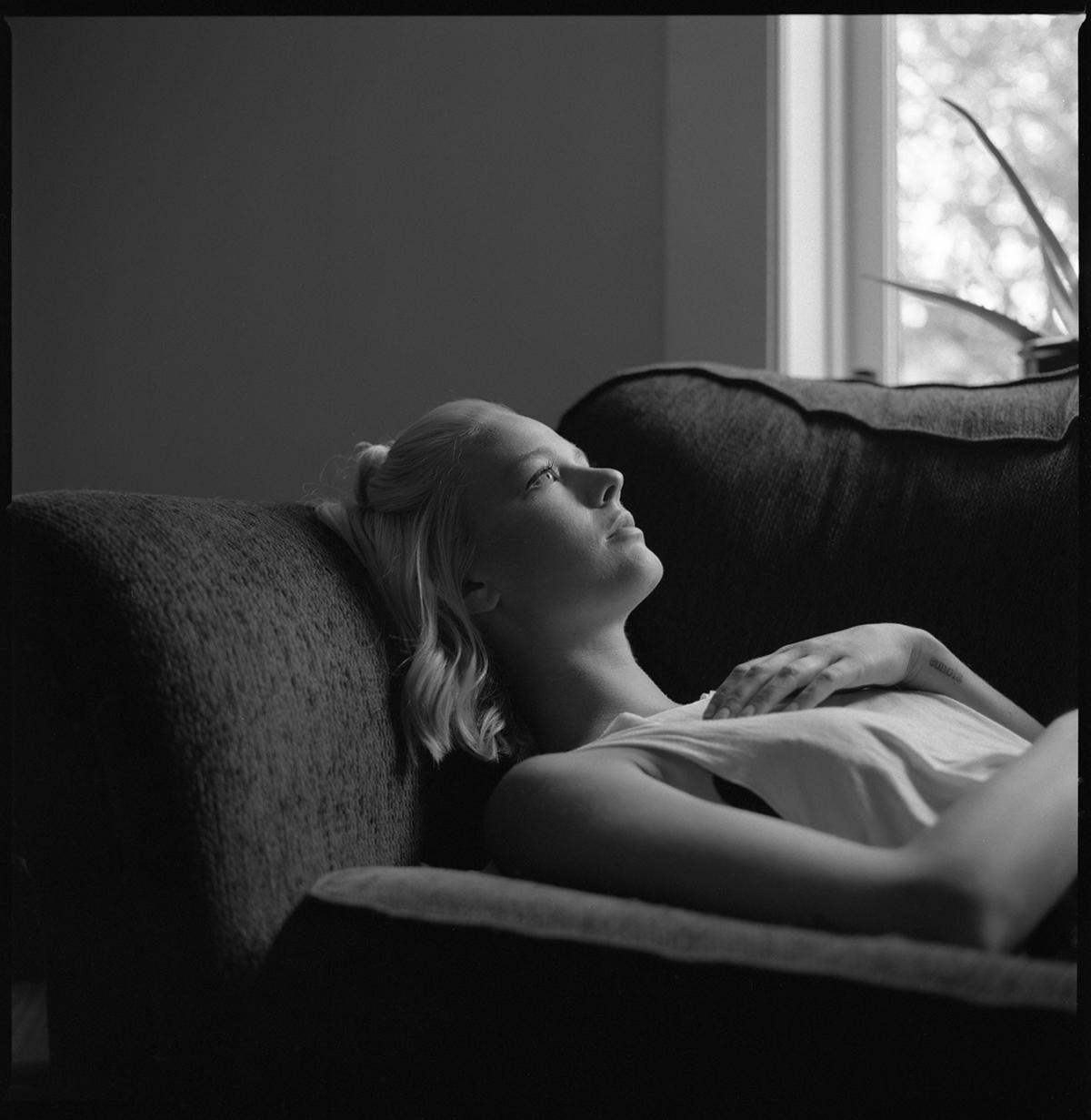 Kane Hopkins Photography