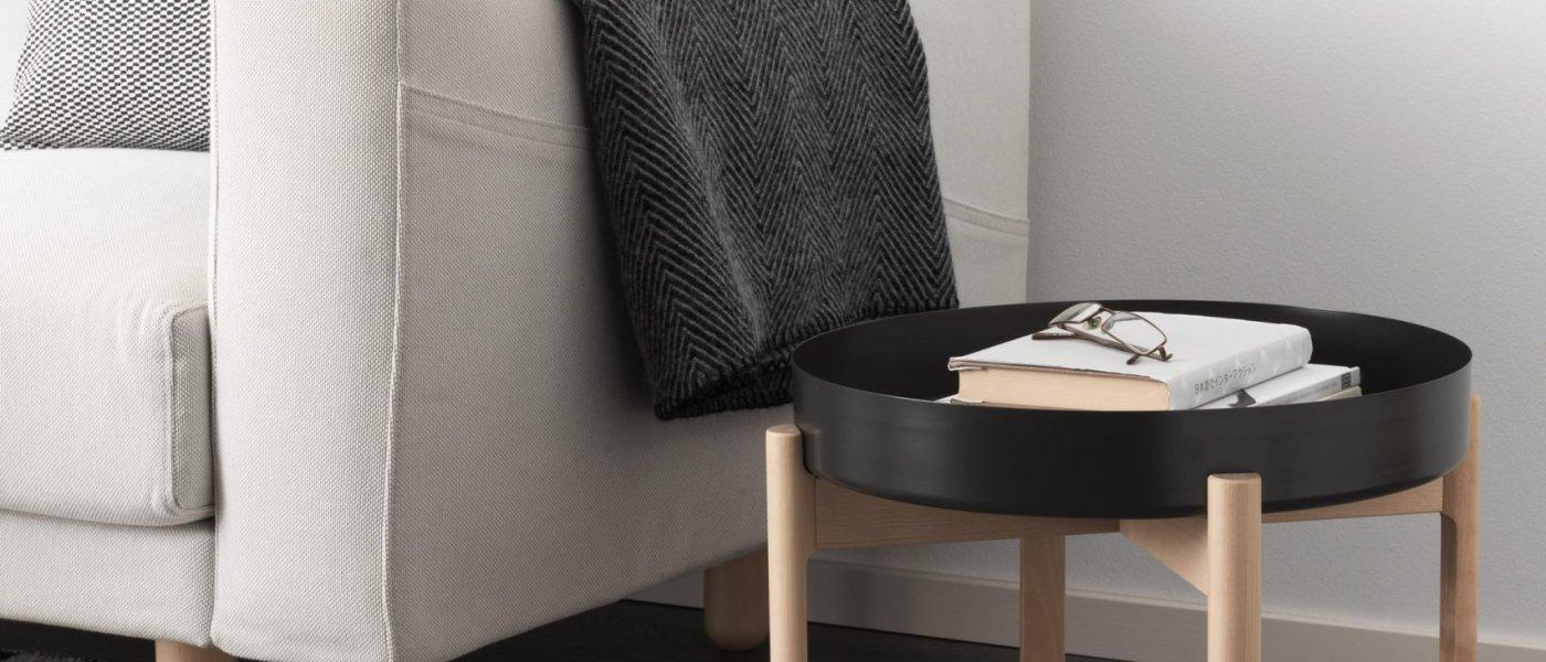 Ikea x Hay Design