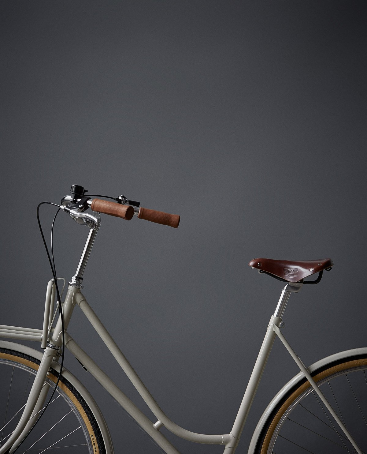 Norm Architects Bicycle