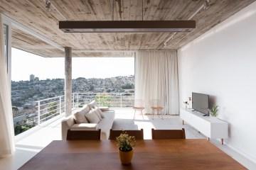 View House Brazil
