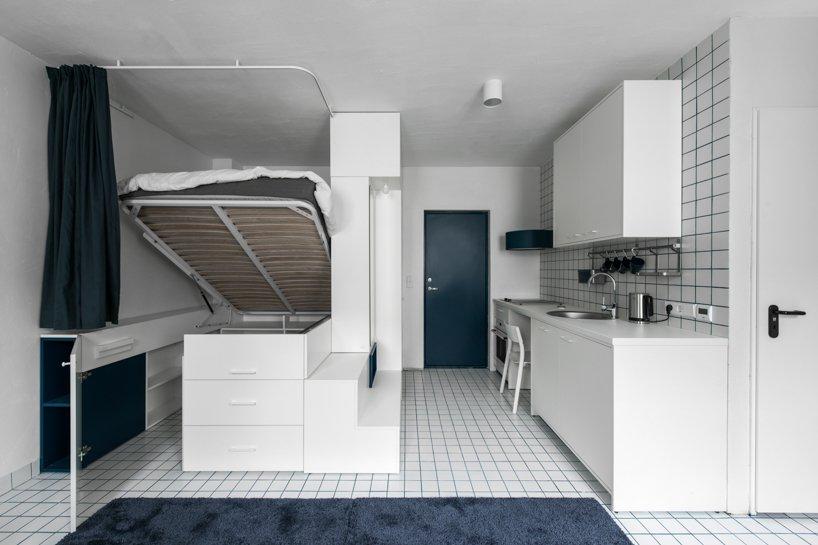 Heima Architects