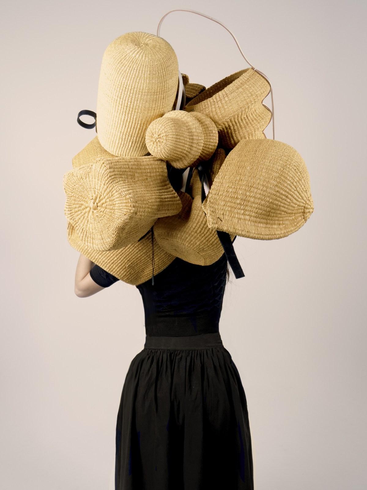 Ines Bressant Akamae Design