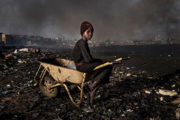 Art Photography Awards Lensculture