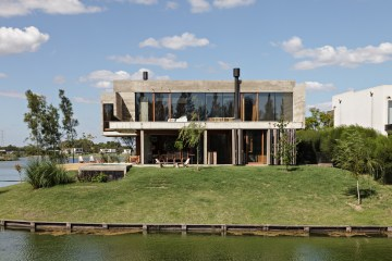 ATV Arquitector Casa DC