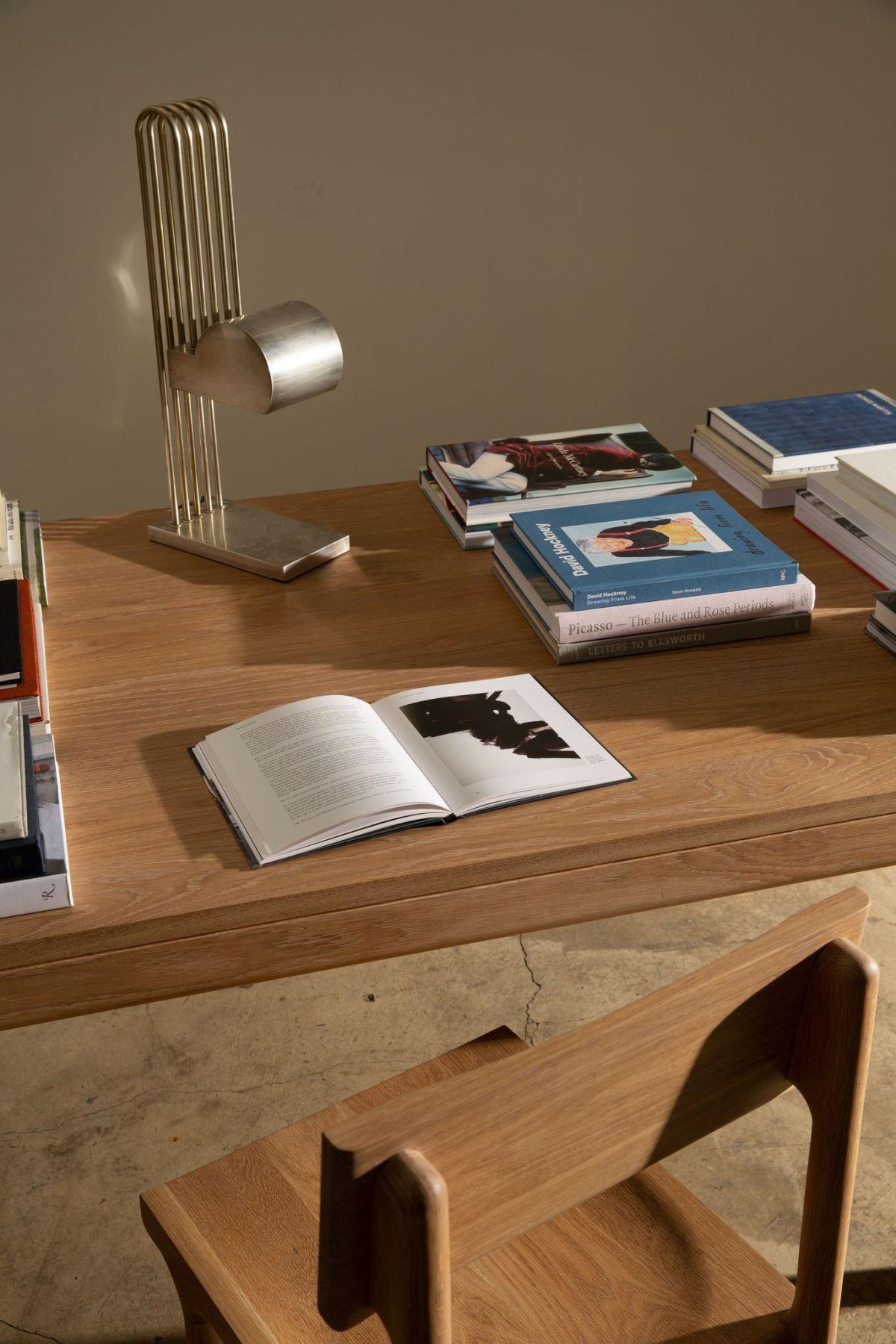 Kalon Studio Highland Collection