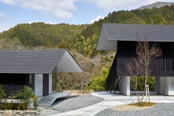 Akizuki-no-Tori House FUJIWALABO