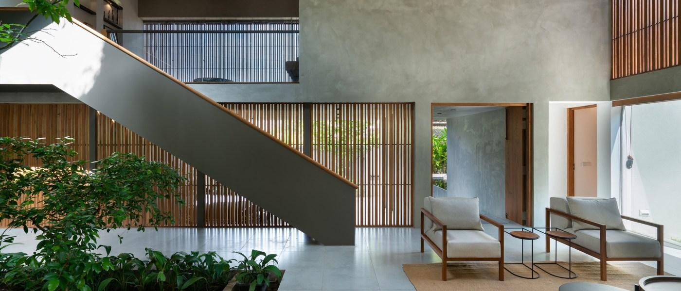 Iconcast Casa da Silva Sri Lanka