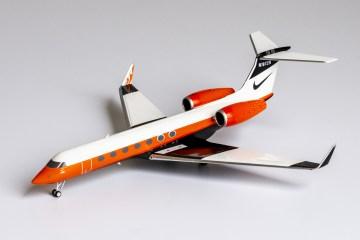 Nike Gulfstream Miniature