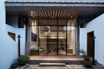 Xiangyu. Xiangyuan B&B Xiamen Guesthouse