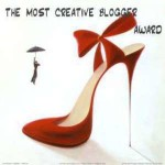 the-most-creative-blogger-award2