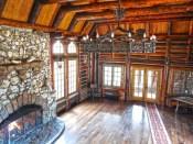 Baehrden Lodge - 11