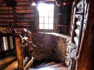 Baehrden Lodge - 13