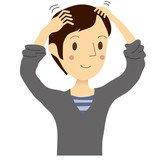 Hair Massage - Scalp Massage to Stimulate Hair Growth