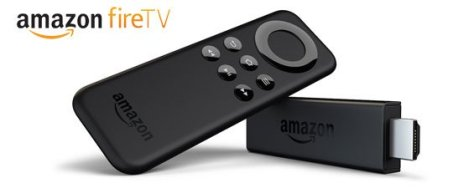 Amazon Fire TV 2 Review