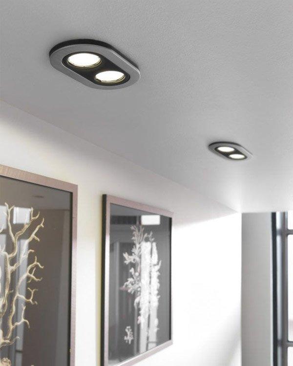 Bellacor Modern Recessed Lighting