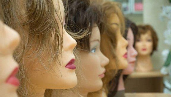 Best Online Wig Stores for Women