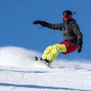 Best Snowboard Brands In The World