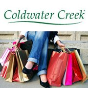 Coldwater Creek : #7 on Free People Alternatives