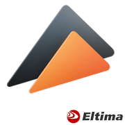 Elmedia Player for Macintosh