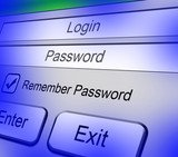 The Simplest Way To Find Password Of Wifi In Windows