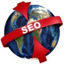 SEO Tips to Get Free Traffic to Your Affiliate Website